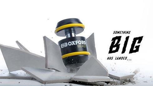 Oxford Beast Padlock.jpg