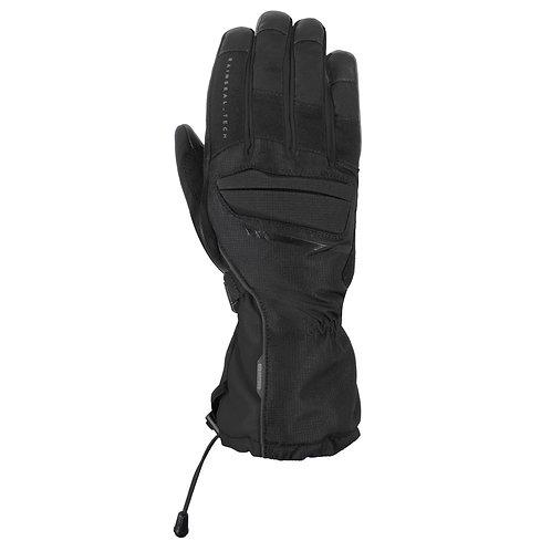 Oxford Convoy Women's Gloves