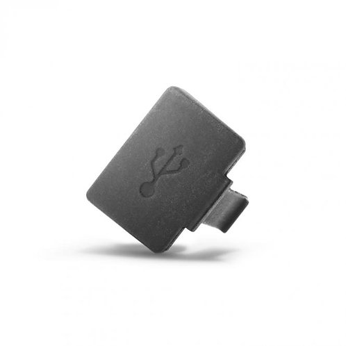 USB cap, for Bosch Ebike Kiox charging socket