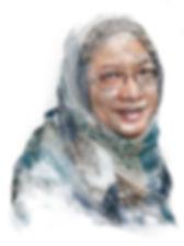 rabiah-shawl-illus.jpg