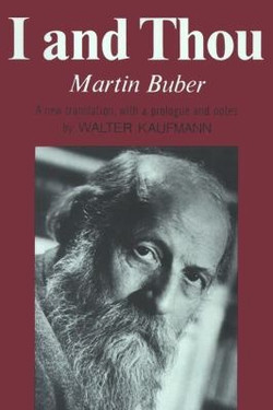I-and-Thou-Buber-Martin-9780684717258_ed