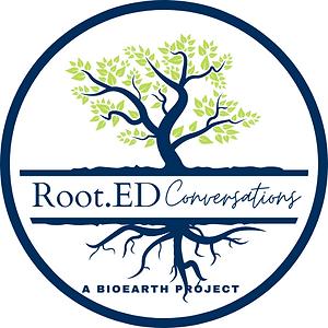 Root.ED Conversations Logo blue circle.p