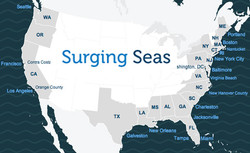 Surging Seas