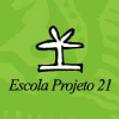 escola_projeto21.png