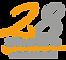 LOGO 25 ANIVERSARIOS-02-02.png