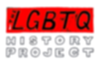 LGBTQ_Project_Logo_02_revised.png