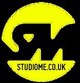 SMe-logo3.png