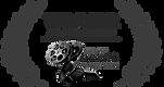 BEST-SHORTS-MERIT-logo-black-1024x542.pn