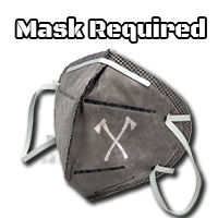 Mask Sticker.png