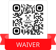 SEAT - QR (red).png