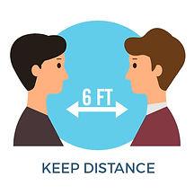 6 Ft distance.jpg