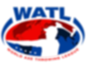 WATL+Logo.png