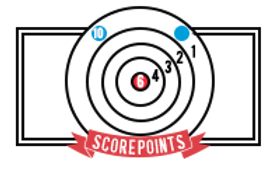 Score points.png