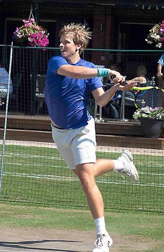 Matt forehand.jpg