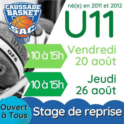 Stage Reprise U11.jpg