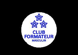 LabelFFBBClubFormateurMasculin3Etoiles rond.png