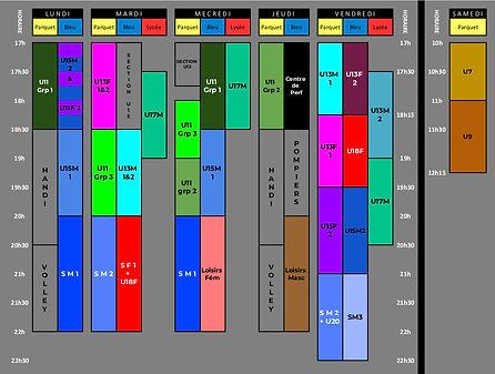 Planning annuel 2020-2021.jpg