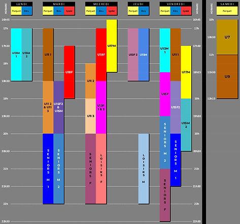 Com Planning annuel.jpg