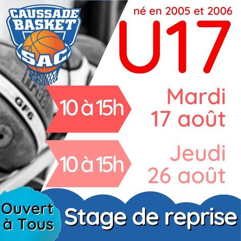 Stage Reprise U17.jpg