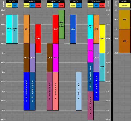 Planning V1  - Com Planning annuel (2).jpg
