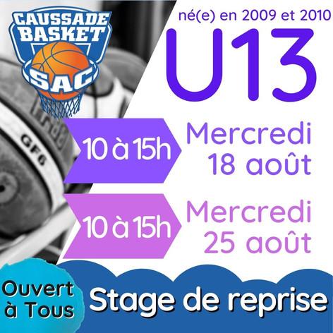 Stage Reprise U13.jpg