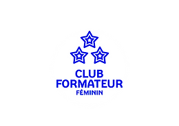 LabelFFBBClubFormateurFeminin3Etoiles rond.png