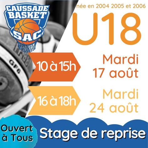Stage Reprise U18.jpg