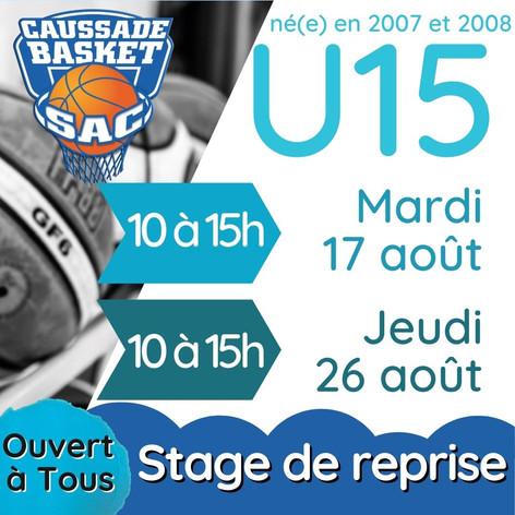 Stage Reprise U15.jpg