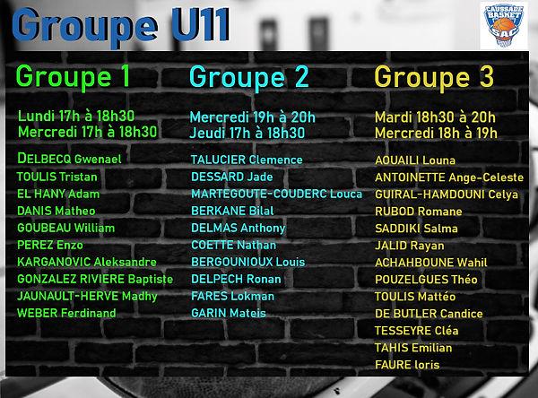 Groupe U11.jpg