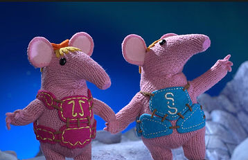 refer a friend clanger.jpg