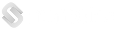 logo-img.png