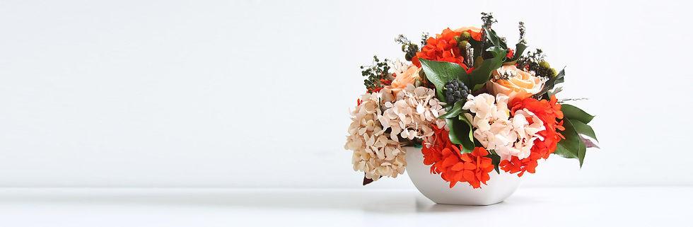 preserved flower Banner.jpg