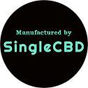single dose circle.jpg