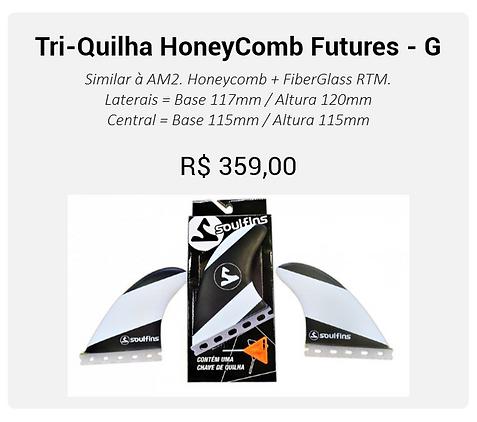 01- Tri-Quilha HoneyComb Futures - G.png