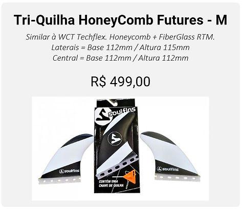 honey futures M.JPG