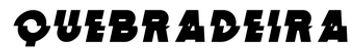 wesurfboards quebradeira logo texto