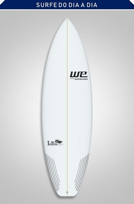 day tripper we surfboards prancha de surf dia a dia intermediário avançado