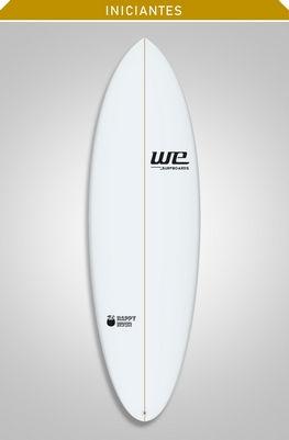 wesurfboards prancha de surf happy hour