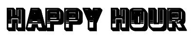 HappyHour - logo texto 400x81.png