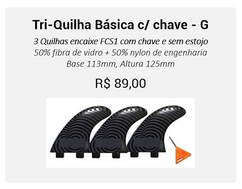 01- Tri-Quilha básica com chave G.png
