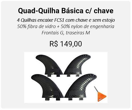 quad basica.JPG