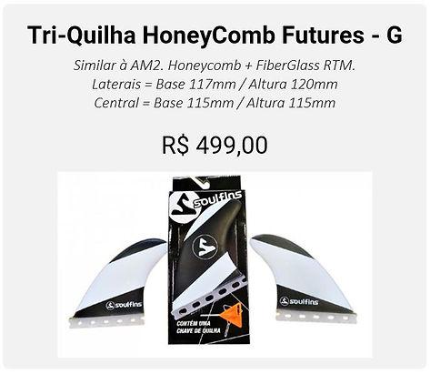 honey futures G.JPG