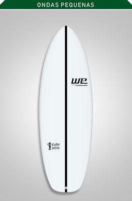 easy goin we surfboards prancha de surf merreca pequeno iniciantes intermediário