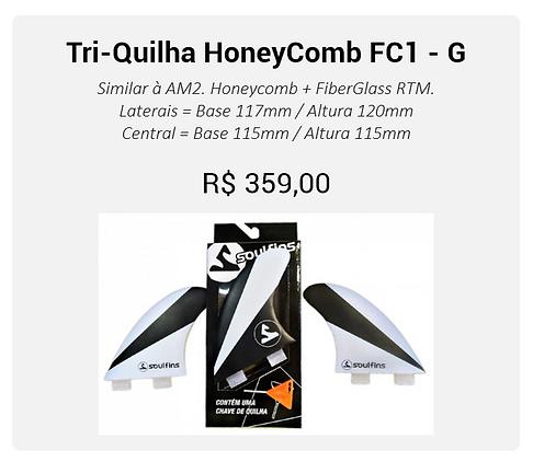 01- Tri-Quilha HoneyComb FCS1 - G.png
