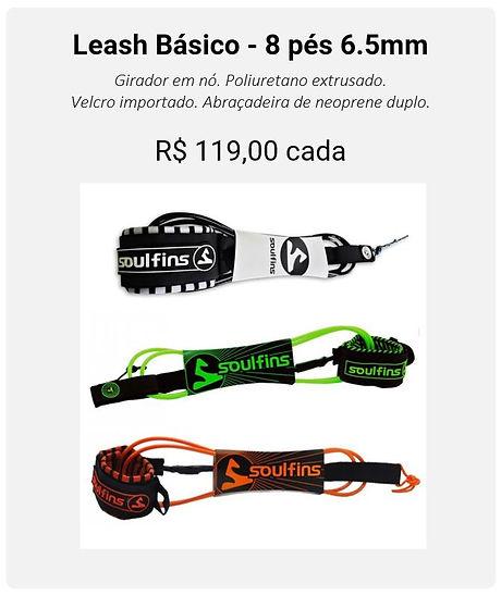 leash basico 8.JPG