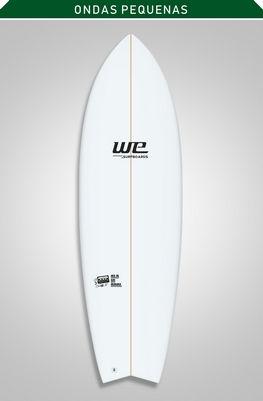 old is cool fish retro we surfboards prancha de surf merreca pequeno iniciantes intermediário