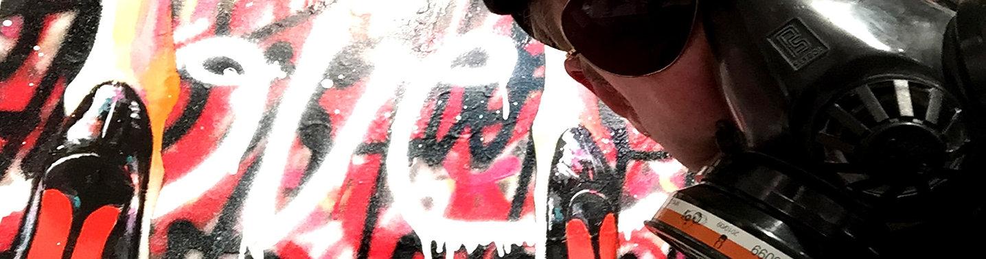 artiste-patrick-cornee-peintures-pop-art