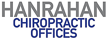 St Clair and Hanrahan Chiropractic Logo