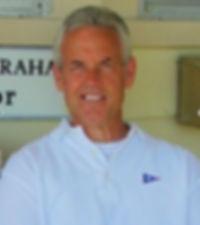 Dr Thomas Hanrahan DC