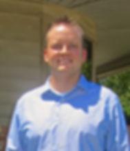 Dr Eric Lipke DC